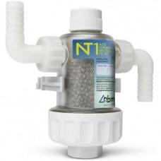 Neutralizator kondensatu - wersja biała