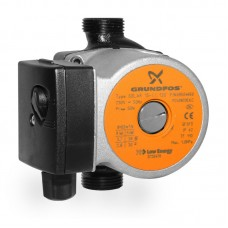Pompa Grundfos UPS Solar 15-65 130