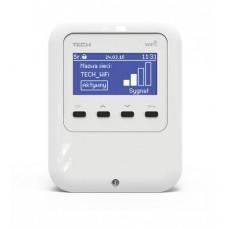 TECH WiFi RS – moduł Wi-Fi Internet